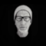 V1 Radio Melbourne Into Dive The Mix by Kurt Kjergaard