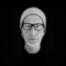 NewPlanetMusic.com Mixed by Kurt Kjergaard
