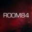 R84 PODCAST562: DJ FELDWEG
