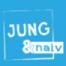 Angela Merkels Sommer-Pressekonferenz - 22. Juli 2021 - BPK