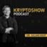 #591 Blockchain Talk mit Österreichische Post: NFTs, Innovation, Dezentralisierung, uvm.