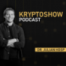 #608 Der Geldschnurrbart - Meine Erfahrung im #Crypto Bereich