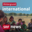 Myanmar: Vom friedlichen Aufstand zum Bürgerkrieg