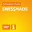 Swissmade zum Nationalfeiertag am 1. August