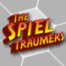 The Spielträumers 53: Wortspiele