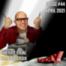 Folge #44 | April 2021 | Eine Tüte Steine zum Frühstück