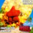 Folge #1 | Chapeau für den Plop!