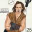 Episode 25 - Hercules
