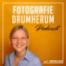 Folge 34 - Bist du ein kompetenter Fotograf?