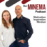 Vom Aufgeben und Weitermachen • Podcast