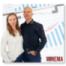 Interview mit dem Kinderrechte Podcaster Florian Müller