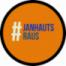 #janhautsraus – Für 70% ist Online- und Offlineberatung gleichwertig