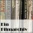 Episode 181: Die mit der Liebe spielen (L'avventura), 1960