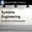 ZA173 Agiles vs. Lean Systems Engineering