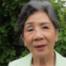 Haeng-Ja Fischer, Krankenschwester