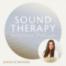#95 Vom Trauma erleichtern durch Musiktherapie - Dr. Edith Wiesmüller