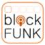 blockFUNK #2 - Tokenisierung - blockFUNK