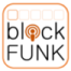 blockFUNK #3 - OLI-Systems - blockFUNK
