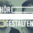 HG 041 | Christiane Marx