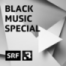 Hip-Hop-Sommer-(W)Rap-up und Bounce-Beerdigung