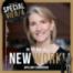 "#264 mit Amy C. Edmondson, Harvard Business School: Novartis Professor of Leadership and Management, Author of ""Teaming"""