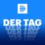 Der neue Bundestag - Der Tag