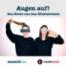Mediasteak | Neo Magazin Royale, Die Zeit die bleibt - Ein Geburtstag und ein Todesfall