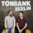 099 - Best of Berlin (großer Stern)