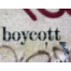 Boycott Katar 2022, St. Pauli!