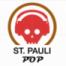 St. Pauli auf LSD