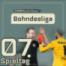 7. Spieltag: Glückwünsche zurückgenommen, FC Bayern! | Saison 2020/2021