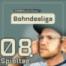 8. Spieltag: Bayern-Gala, Frankfurt-Schmach | Saison 2020/2021