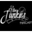 The Nun Predator - Podcast #15