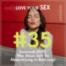Sextrends 2020: Was dieses Jahr für Abwechslung im Bett sorgt