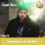 "Folge 121 -  (Gast: Kico) ""Tiefstapeln als Stilmittel"""