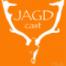 JAGDcast #62: Heidi, Muntjaks & Co