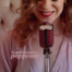 Sextalk von Anna mit ihren Freundinnen - Ein Trailer zur neuen Staffel vom Poppcast