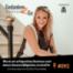 #092: Wie du ein erfolgreiches Business nach deinen Gesetzmäßigkeiten erschaffst - Interview mit Esther Porombka