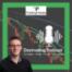 Zeitliche Perspektive Im Trading - Episode 93