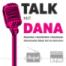 Talk mit Dana | 55 | Stadträtin Damiana Koch über ihren langen Weg in die Lokalpolitik
