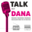 Talk mit Dana | 57 | Bewusstseinscoach Martina Nachbauer über Prägungen, Konditionierung und Selbstliebe