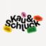 Folge #55 - Schwarzwaldstübchen