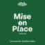 Folge #56 - Mise en Place