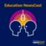 ENC160 – Agiles Lernen und Lehren mit Susanne Ambros und Vera Baum