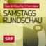 SVP-Fraktionschef Thomas Aeschi zum Rahmenabkommen