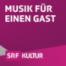Boris Previsic – Musiker und Kulturwissenschaftler