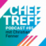 CT#85 Vom Hipster Riegel zum Mainstream - Christian Fenner, Co-Founder the nu company