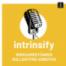 intrinsify Podcast startet durch!
