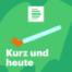 Ressourcen und Ökologie - Deutschland und der globale Erdüberlastungstag