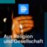 Religiöse Einflüsse im Werk von Andy Warhol - Der Papst der Pop Art